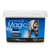NAF Magic Calmer Powder